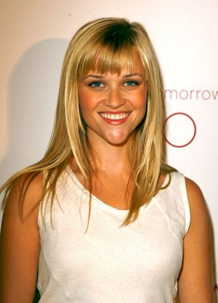 Beautiful Bangs for Your Face Shape, Part IV: Heart