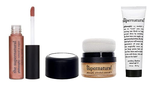 Wednesday Giveaway! Win a Trio of Philosophy Makeup Products