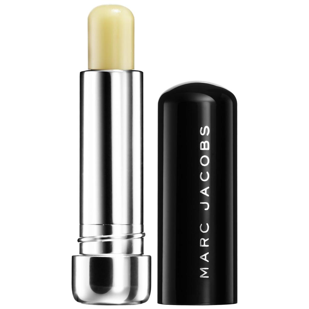 Lip Lock Moisture Balm ($24)