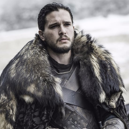 Who Is Jon Snow's Mother on Game of Thrones?