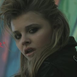 """Best Coast Music Video For """"Our Deal"""" With Chloe Moretz"""