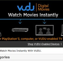 How to Stream Online Video