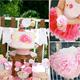 A Floral Party