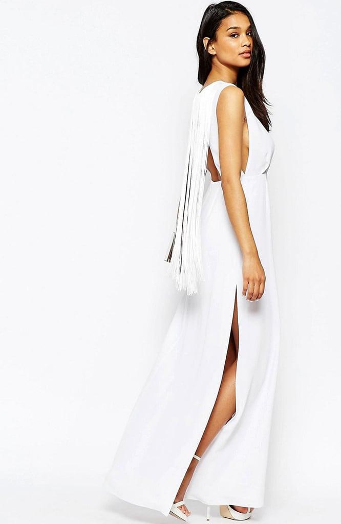 Shop For a Dress Like Kate's