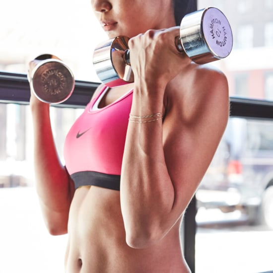 Ways to Get More Out of Your Gym Time