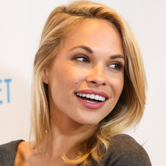 Dani Mathers Body-Shaming Controversy (Video)