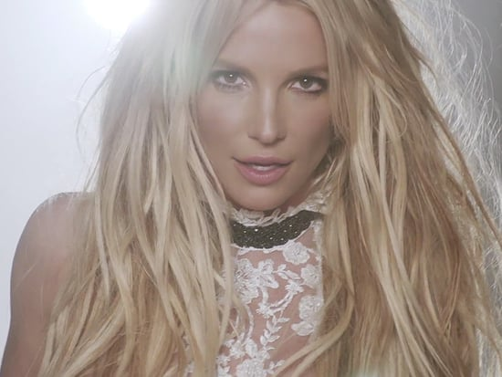 REVIEW: Britney Spears' Glory Is Her Most Adventurous Album in a Decade