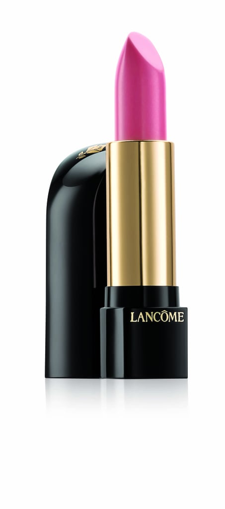 Lancome Jason Wu L'Absolu Rouge in Rose Royce