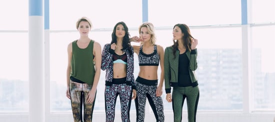 Your Athleisure Style, Based on Your Zodiac Sign