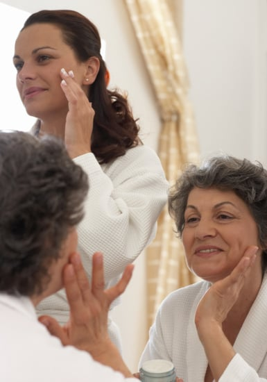 FDA to Enforce Antiaging Cosmetic Claims