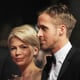 Dream Couple of the Day — Ryan Gosling and Michelle Williams Hold Hands at Cannes Blue Valentine Premiere!