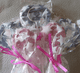 Kiddie Soiree: Cookies on Sticks