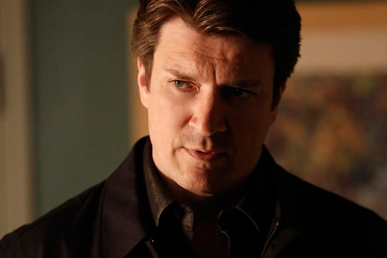 'Castle' Star Nathan Fillion Lands 'Modern Family' Role