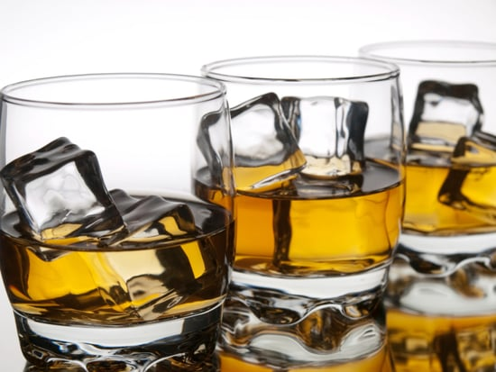 Whiskey: Love It or Hate It?