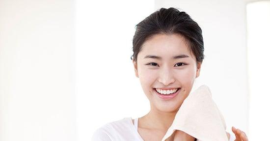 Korean Skin Care Habits Every Woman Should Adopt