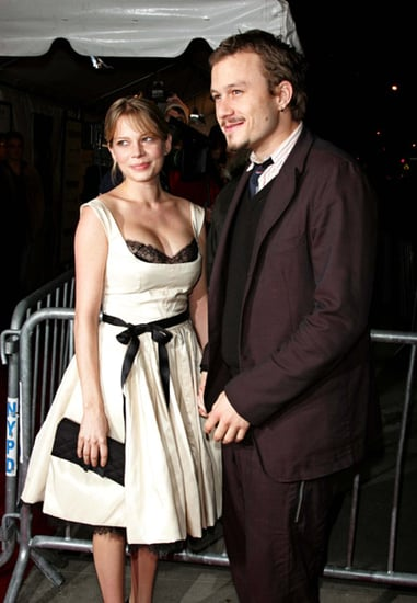 NYC BrokeBack Mountain Premiere