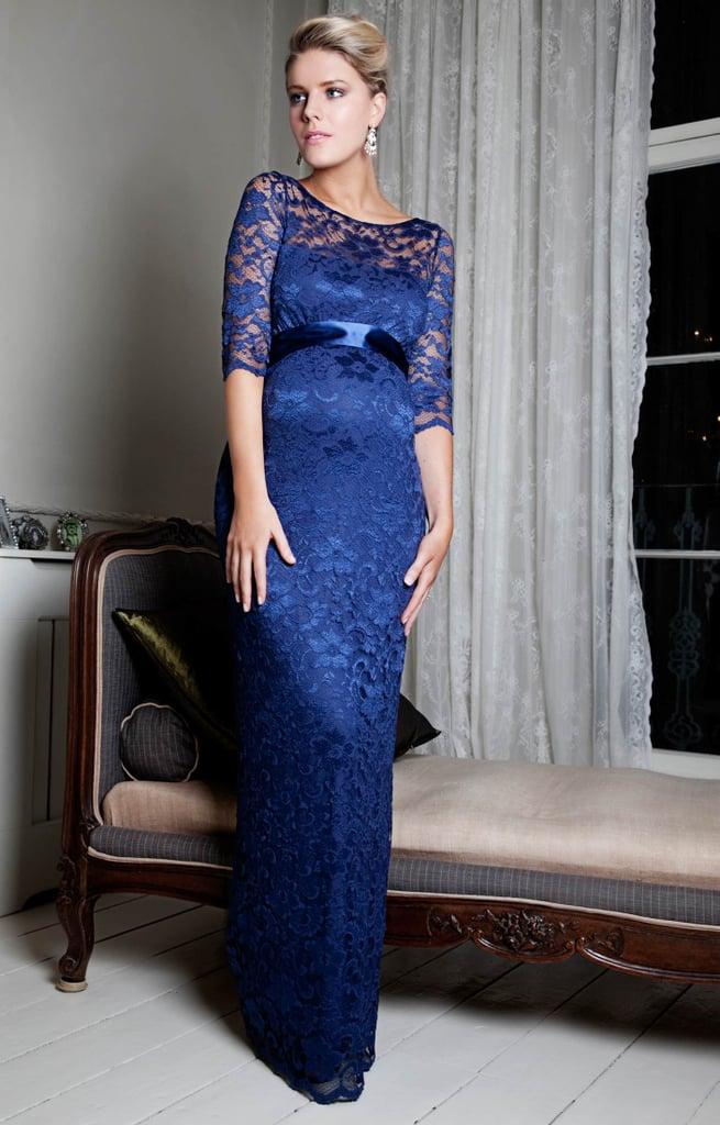 Tiffany Rose Amelia Dress ($325, originally $410)