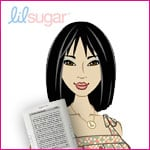 Guess lilsugar's Summer Reading Picks to Win a Kindle!
