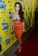 In a look that embodies the boldness of Spring, Selena Gomez stepped out in a formfitting Dolce & Gabbana crop top and high-waisted pencil skirt at 2013 SXSW.