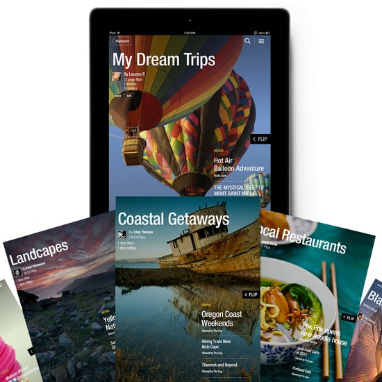 How to Make a Digital Magazine