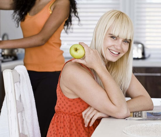 Ways to Cut 100 Calories Throughout Your Day