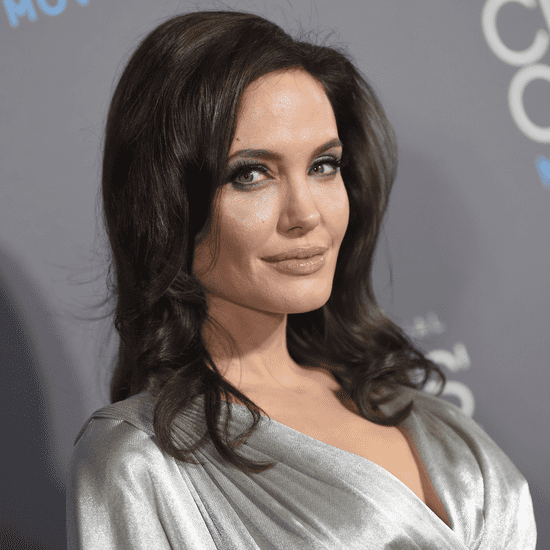 Celebrities Who Go by Their Middle Names