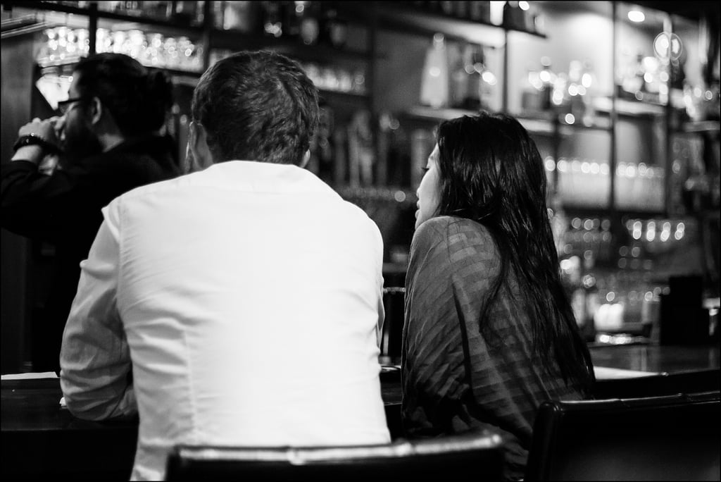 What Date Night Means to Others