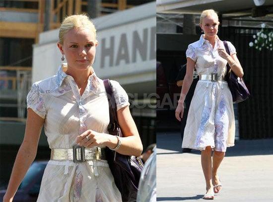 More Kate Bosworth More Often