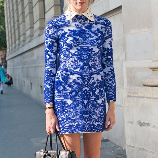 Long-Sleeved Dresses   Shopping
