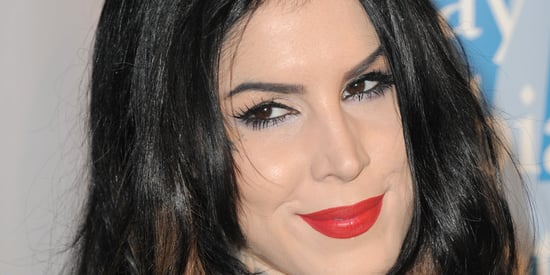 Kat Von D Ends Friendship With 'Bully' Jeffree Star On Social Media