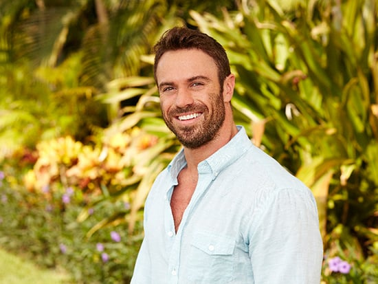 Bachelorette's Chad Johnson to Appear on Ben Higgins' and Lauren Bushnell's New Reality Show