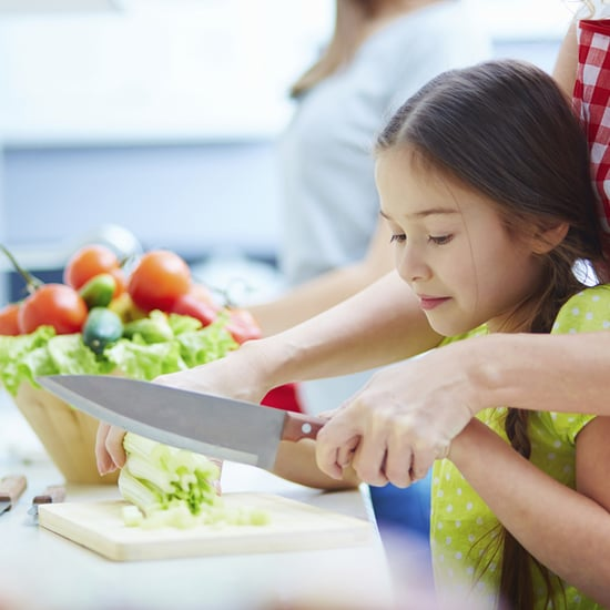 Tips For Clean Eating