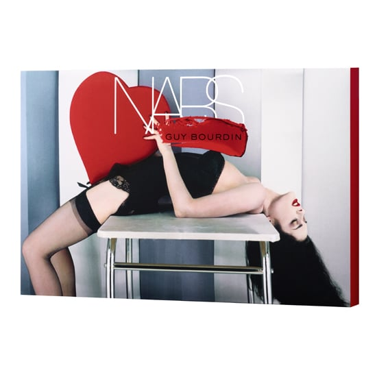 Nars Guy Bourdin Collection | Holiday 2013