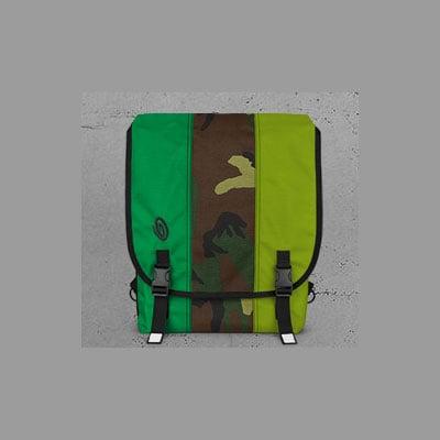 Timbuk2 Design Your Own