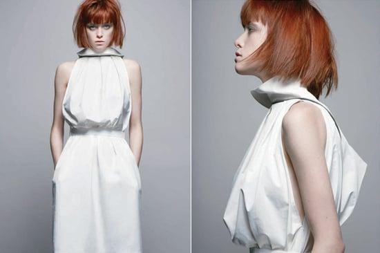 Designer Spotlight: Shelly Steffee