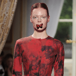 The Most Memorable Looks From Couture Fashion Week