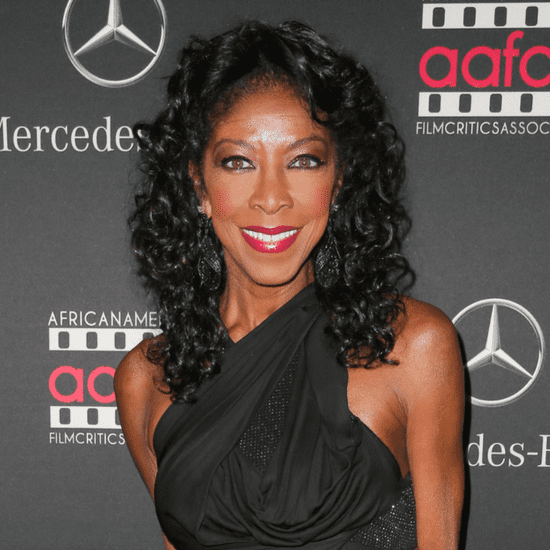 Natalie Cole Dies at 65