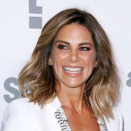Jillian Michaels Funny Instagrams