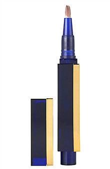 Makeup Review:  Estée Lauder Electric Liquid LipCreme