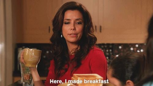 Eva Longoria Desperate Housewives GIFs