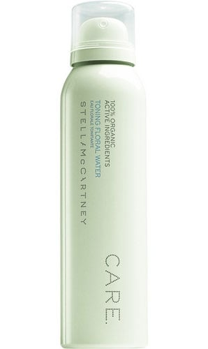 Saturday Giveaway! Care by Stella McCartney Toning Floral Water