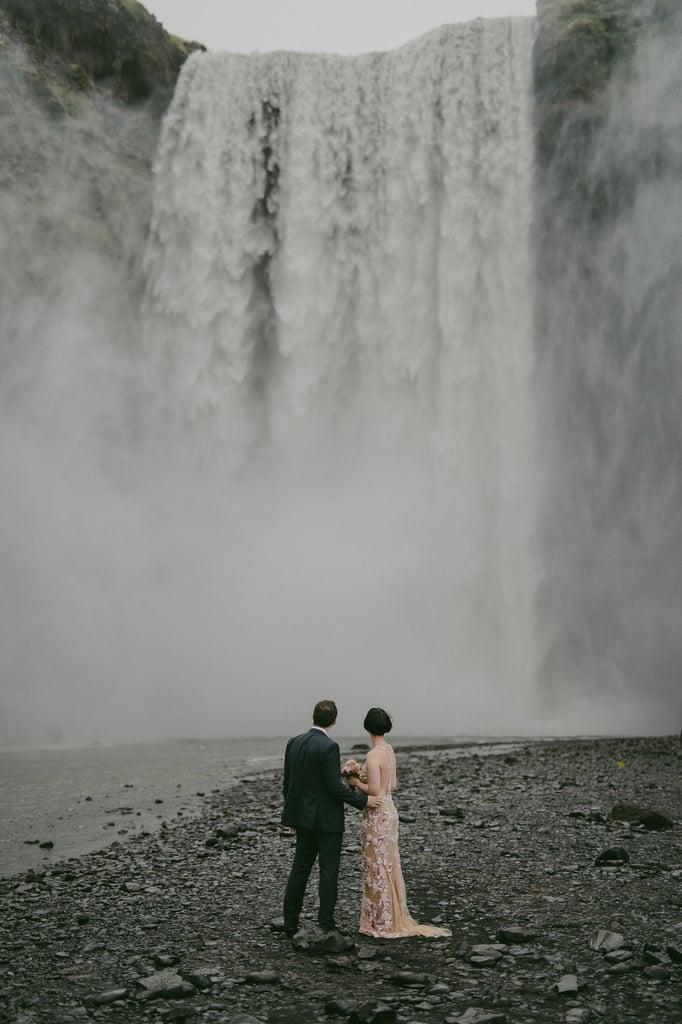 Harjumaa, Iceland