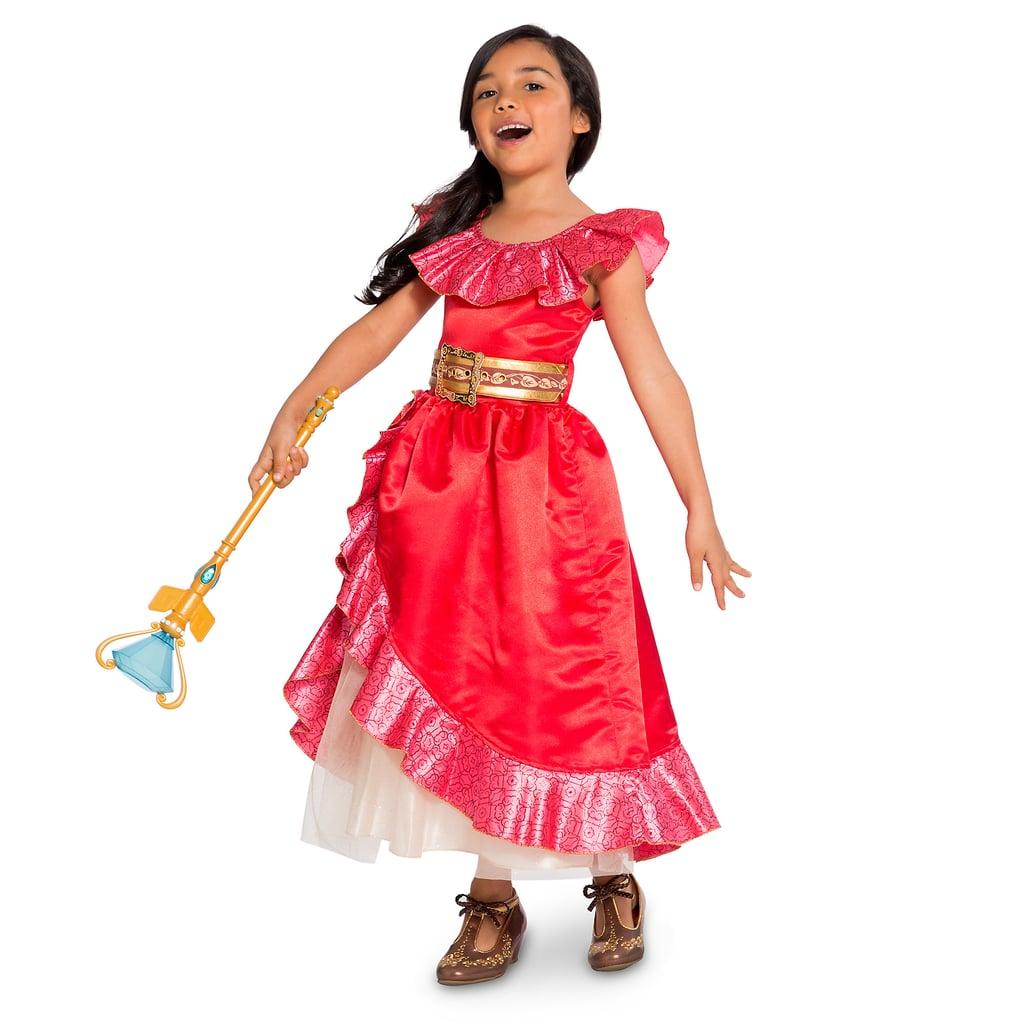 Disney princess apparel adult