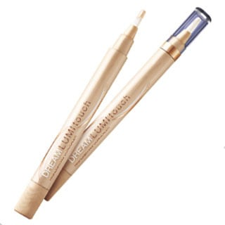 Maybelline Dream Lumi Highlighting Concealer Review