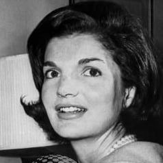 Listen to Jackie Kennedy Tapes on Colbert Report