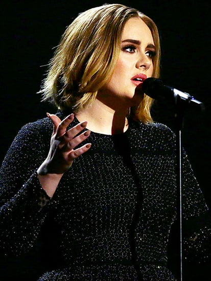 Adele Says She Passed on Super Bowl Performance While NFL and Pepsi Deny Officially Offering the Gig