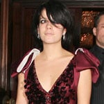 Love It or Hate It: Lily Allen at the Morgan Awards