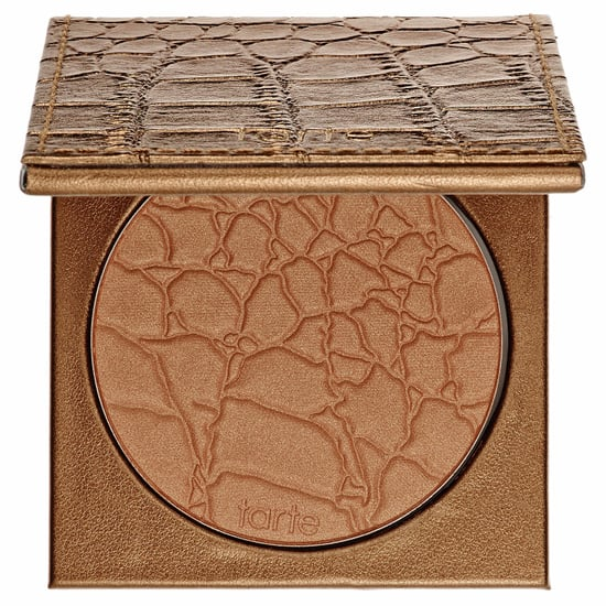 Best Bronzers For Pale Skin