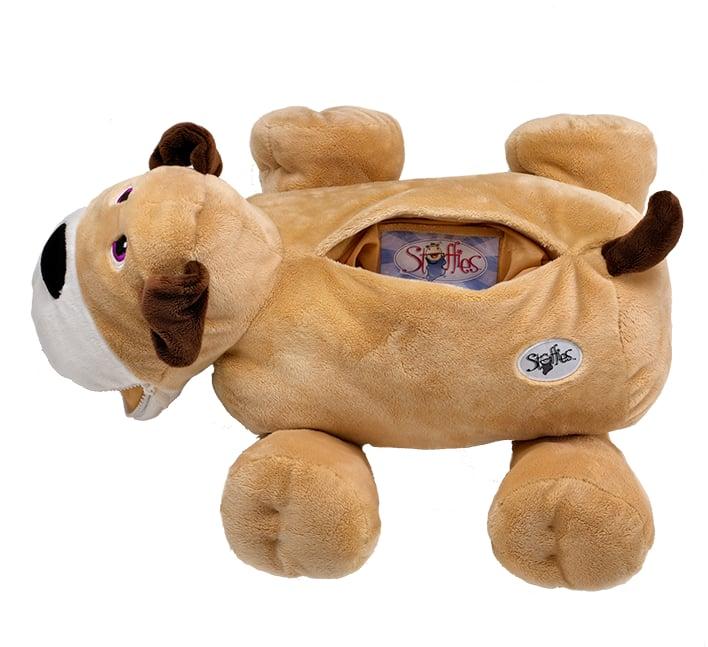 Stuffies Stuffed Animals
