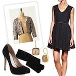 Winter Fashion Shopping Roundup 2011
